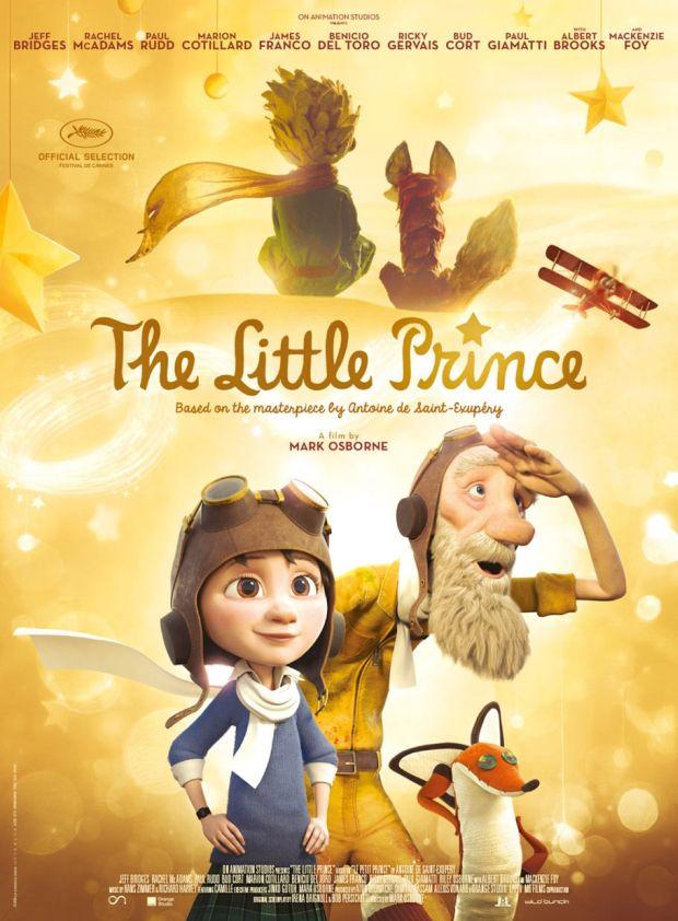 the_little_prince_poster_01_b.jpg