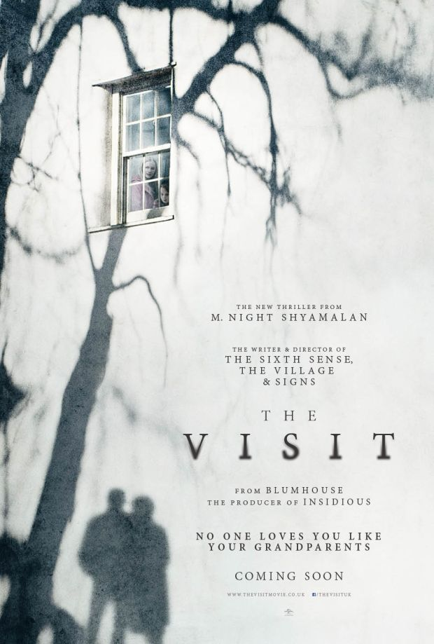 the_visit_poster_03_b.jpg