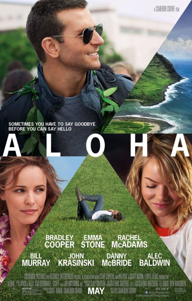 aloha_poster_01_b.jpg