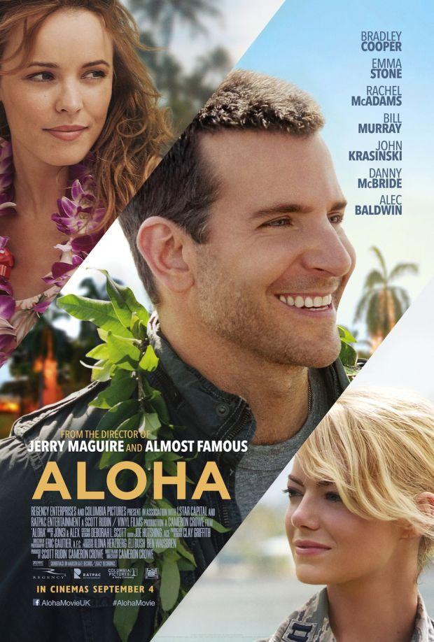 aloha_poster_02_b.jpg