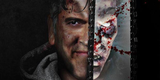 ash-vs-evil-dead.jpg