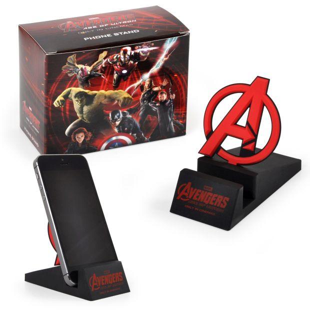 avengers_phone_stand_b.jpg