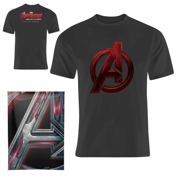 avengers_t-shirt_b.jpg