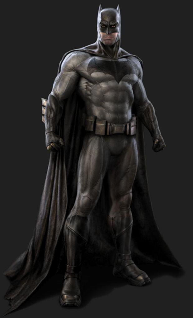 bvs_batman_02.jpg