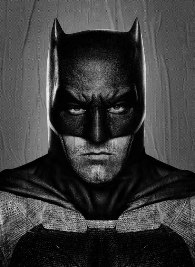 bvs_batman_bnw.jpg