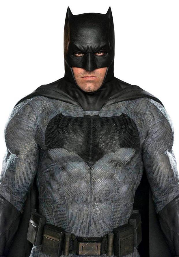 bvs_batman_color.jpg