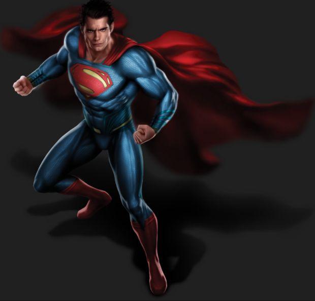 bvs_superman_01.jpg