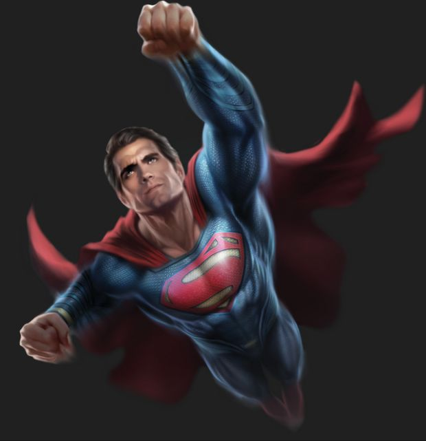 bvs_superman_02.jpg