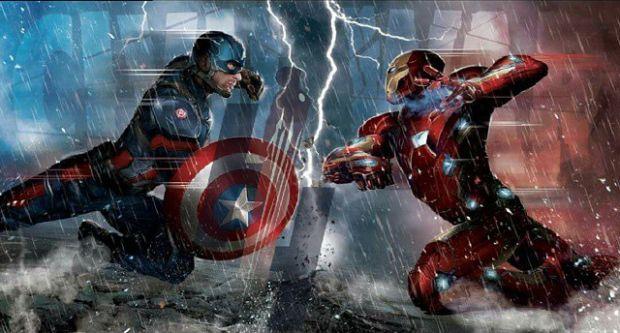 civil_war_01.jpg