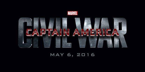civil_war_logo.jpg