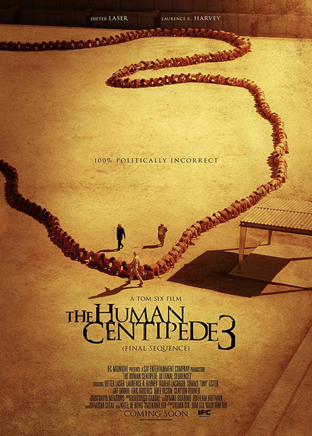 human-centipede-3-poster.jpg