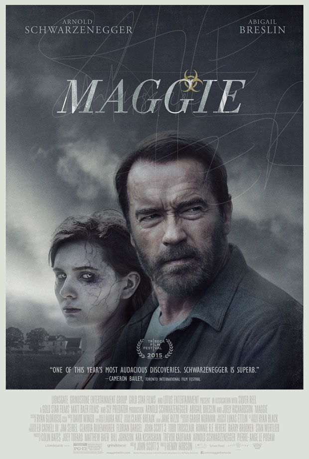 maggie-poster.jpg