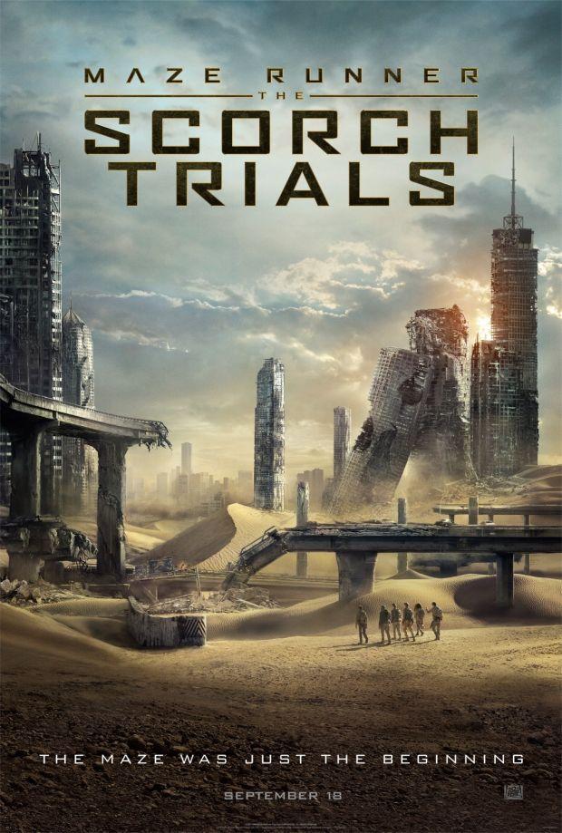 maze_runner_the_scorch_trials_poster_01_b.jpg