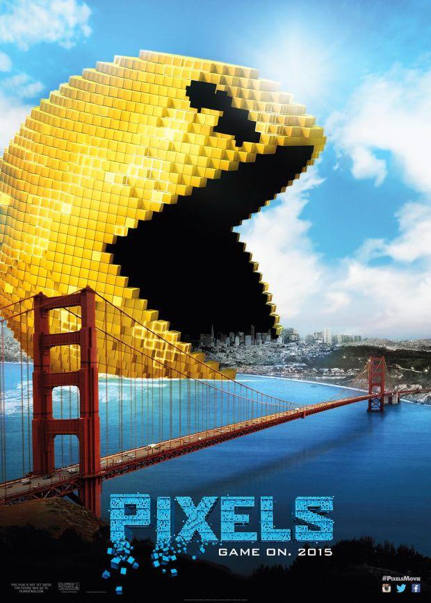 pixels_poster_01_b.jpg