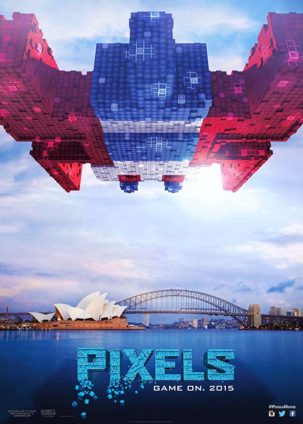 pixels_poster_02_b.jpg