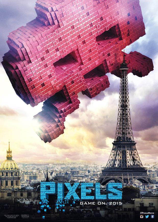 pixels_poster_03_b.jpg