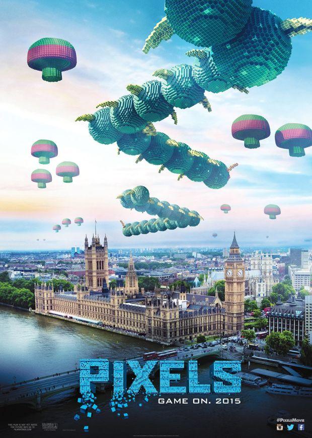 pixels_poster_04_b.jpg