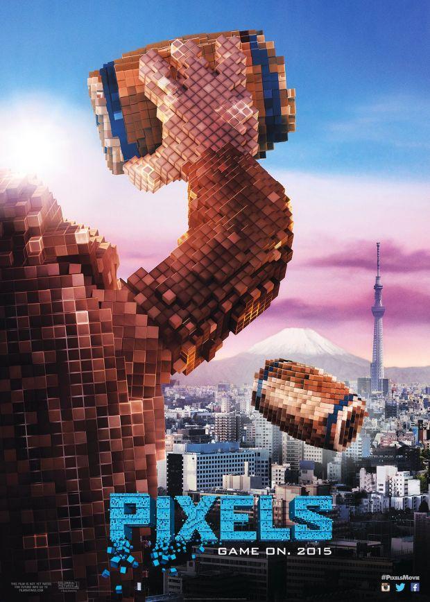 pixels_poster_05_b.jpg
