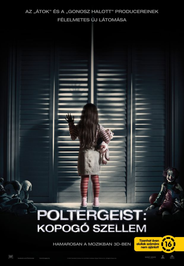 poltergeist_magyar_poszter_01_b.jpg