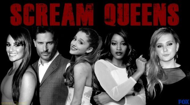scream-queens.jpg