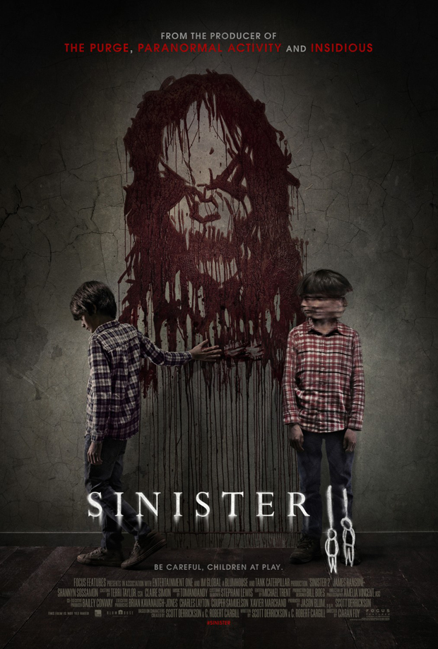 sinister_two_xlg.jpg