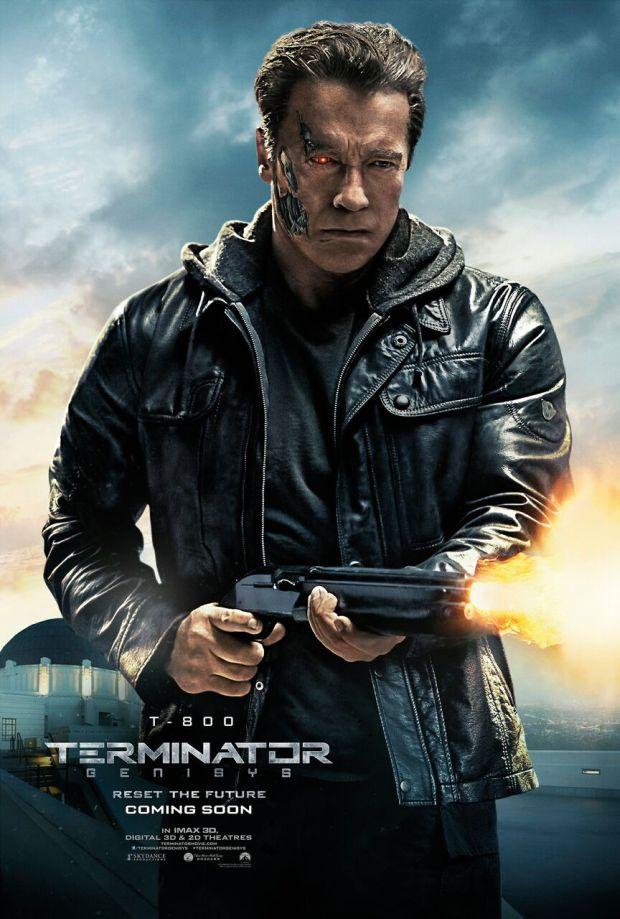 terminator_genisys_poster_05_b.jpg