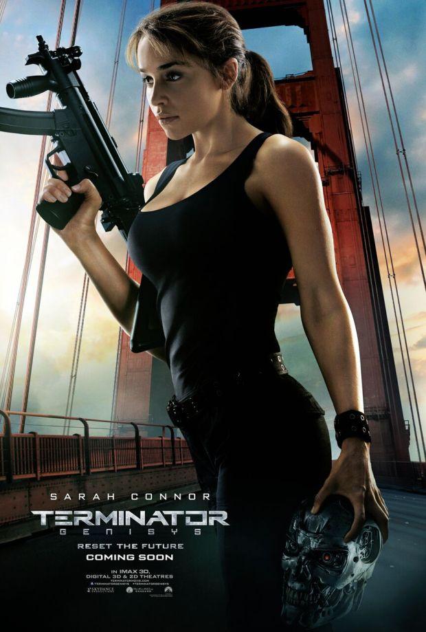 terminator_genisys_poster_06_b.jpg