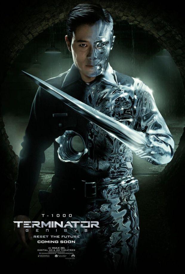 terminator_genisys_poster_08_b.jpg