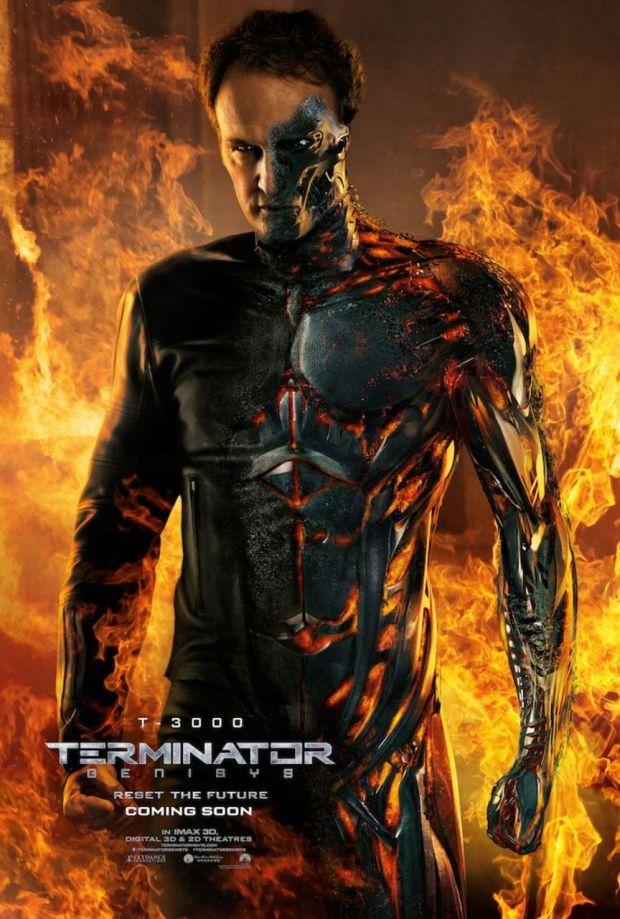terminator_genisys_poster_09_b.jpg