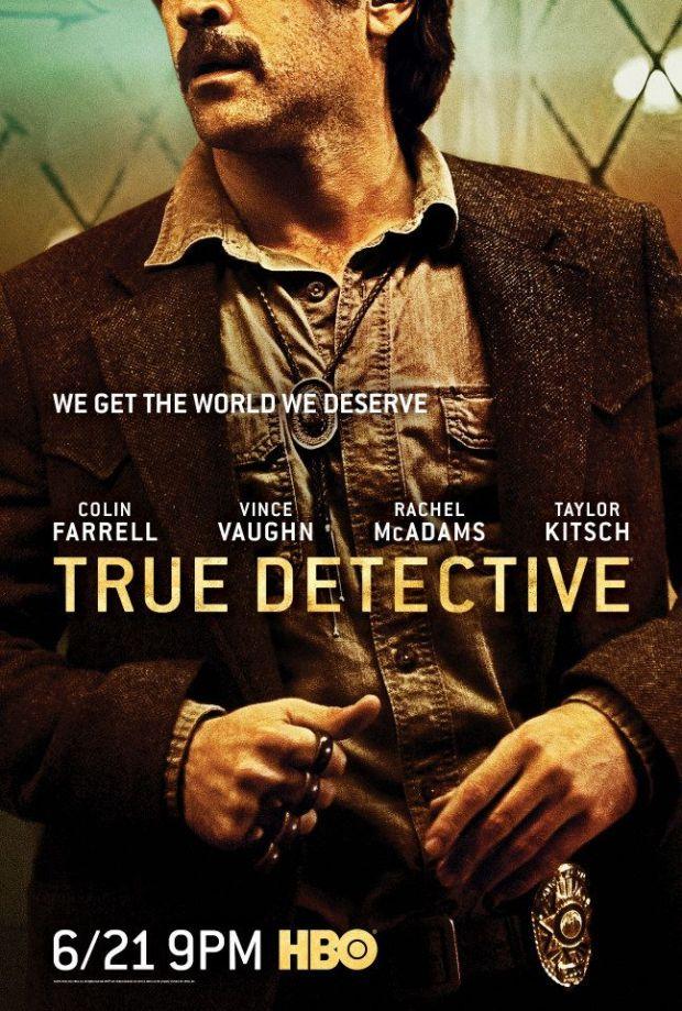 true_detective_s2_poster_01.jpg