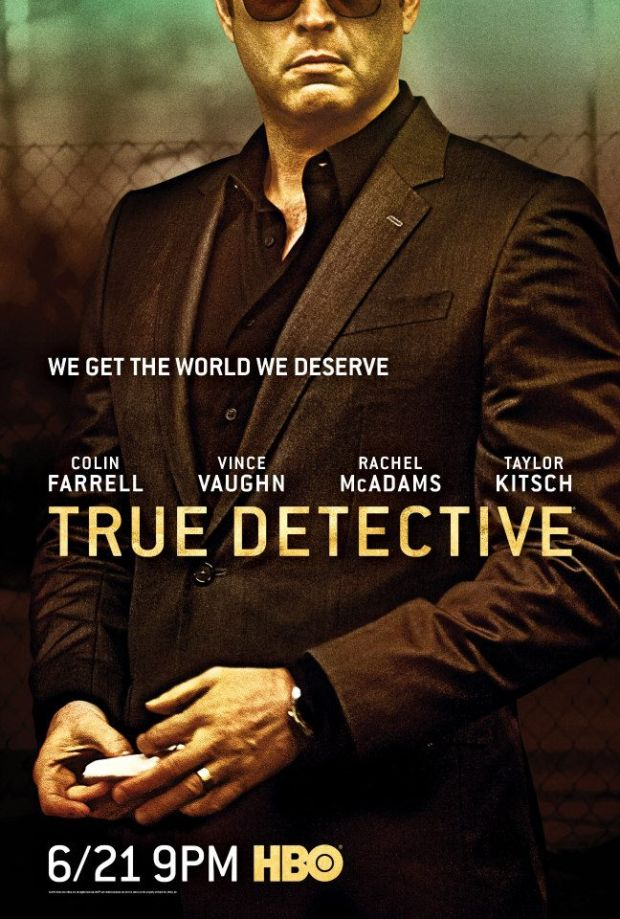 true_detective_s2_poster_02.jpg