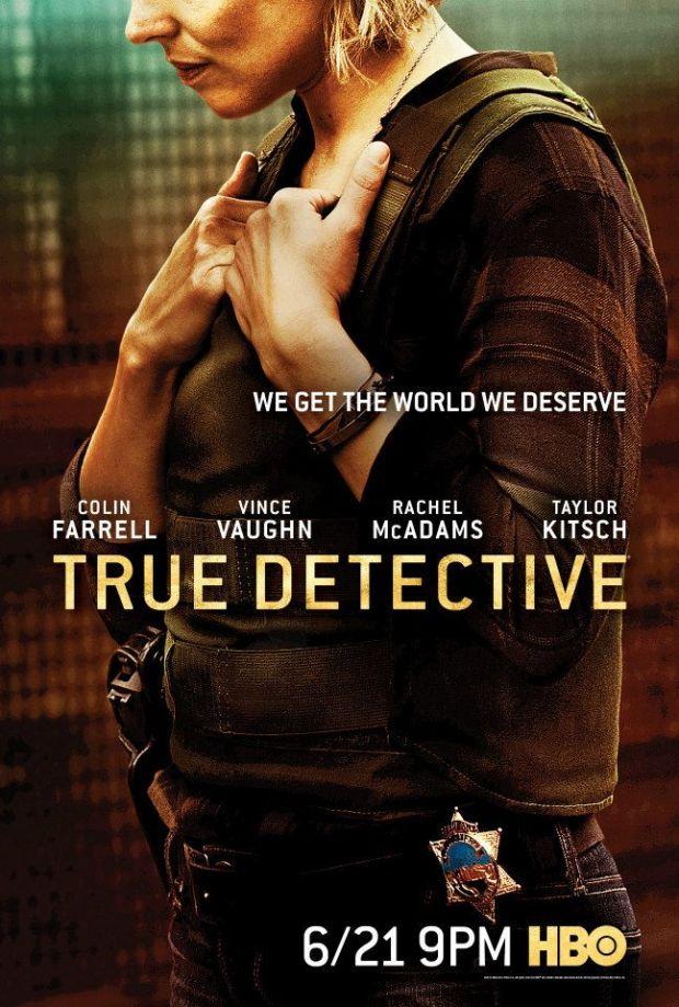 true_detective_s2_poster_03.jpg