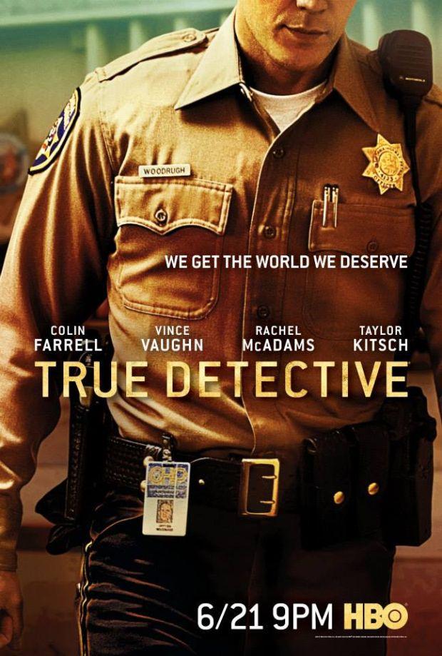 true_detective_s2_poster_04.jpg
