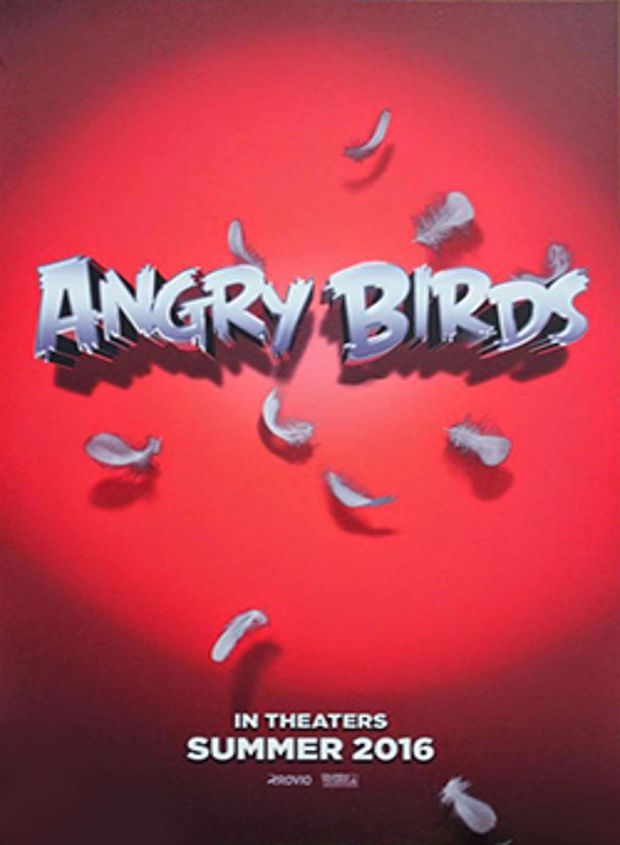 angry_birds_poster_01.jpg