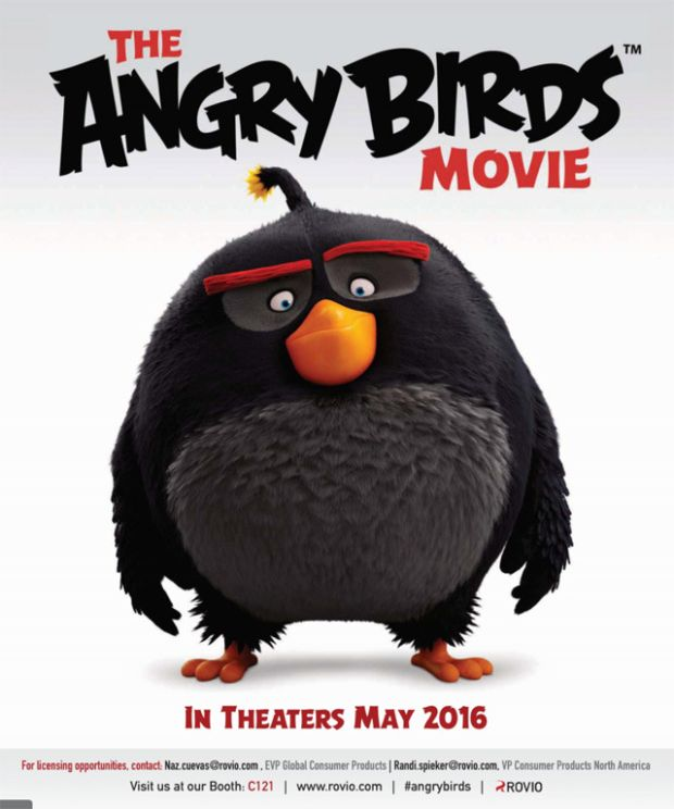 angry_birds_poster_02.jpg