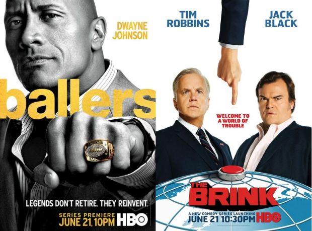 ballers-poster.jpg