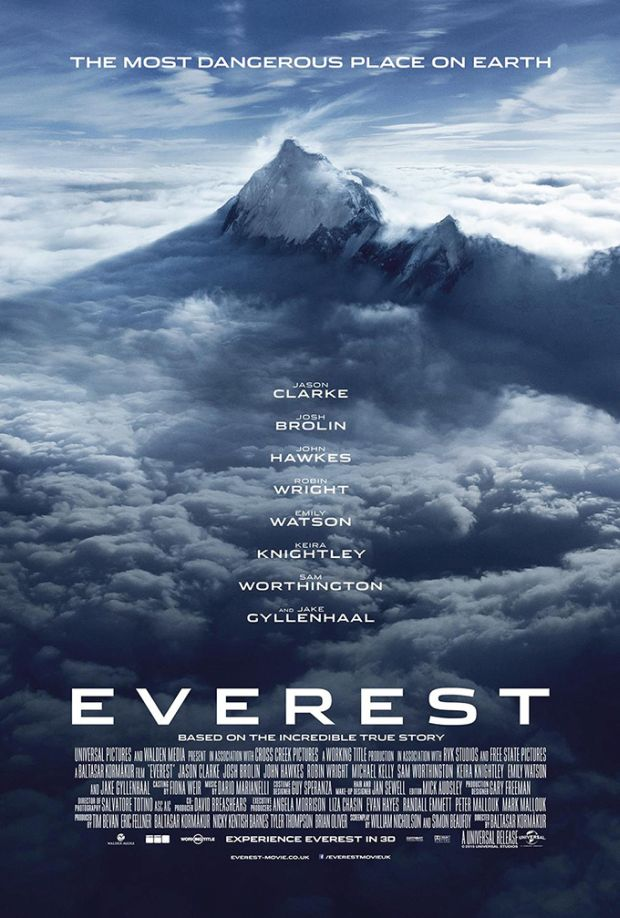 everest-poster.jpg