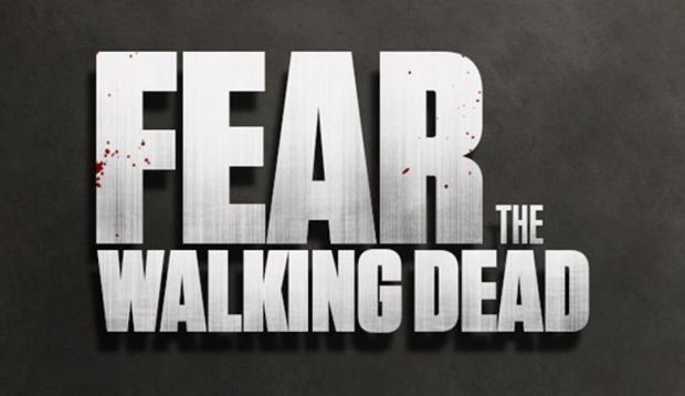 fear-the-walking-dead-logo.jpg