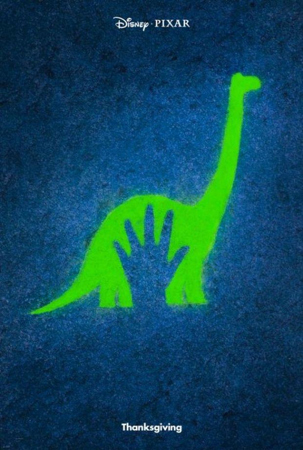 good_dinosaur_poster.jpg