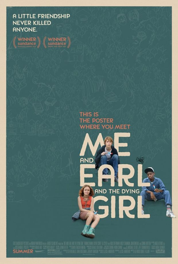 me_and_earl_and_the_dying_girl_poster_01.jpg