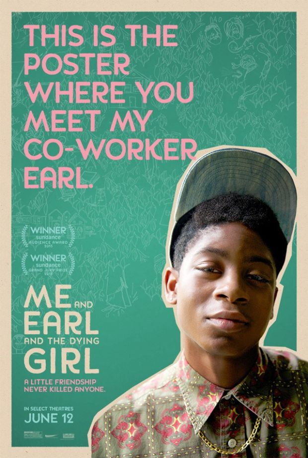 me_and_earl_and_the_dying_girl_poster_02.jpg
