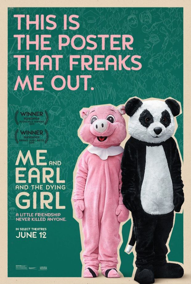 me_and_earl_and_the_dying_girl_poster_03.jpg