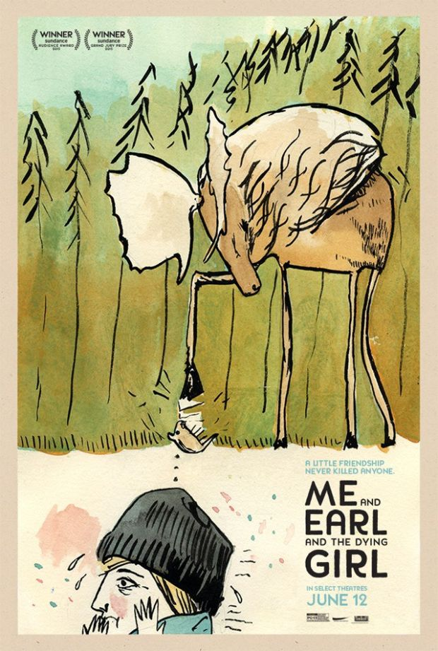 me_and_earl_and_the_dying_girl_poster_04.jpg