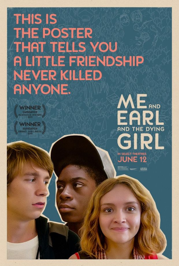 me_and_earl_and_the_dying_girl_poster_05.jpg