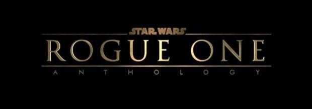 sw_rogue_one_logo_01.jpg