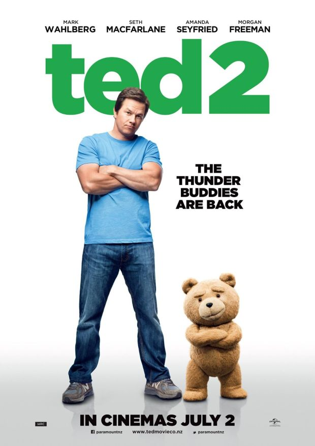 ted_2_poster_03_b.jpg