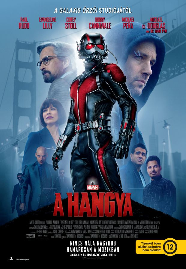 ant-man_magyar_poszter.jpg