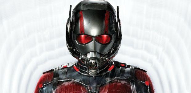 ant_man_a.jpg