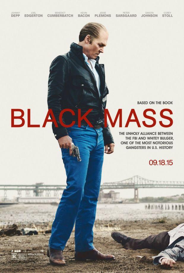 black_mass_poster_02_b.jpg