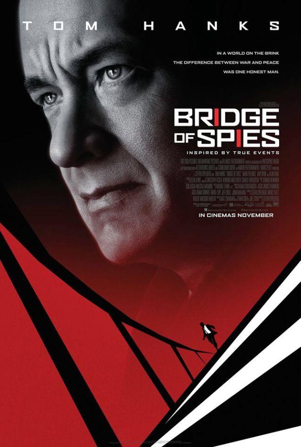 bridge_of_spies_poster2.jpg